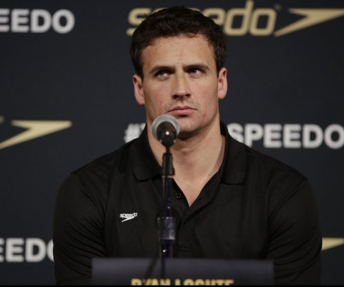 Ryan Lochte fails to qualify, won't defend Olympic gold in 400IM