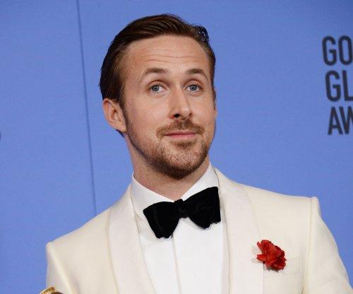 Ryan Gosling wax figure creeps out fans