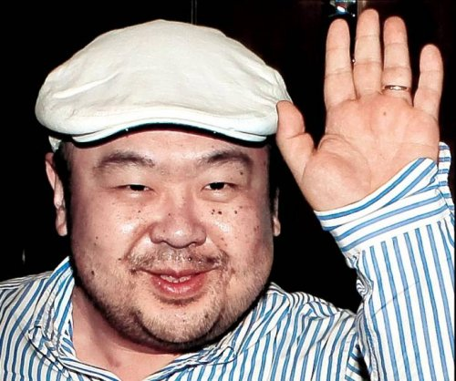 Report: Kim Jong Nam managed Macau slush fund for North Korea leader
