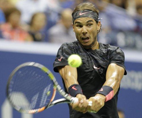 Fabio Fognini upsets Kei Nishikori, will face Rafael Nadal in Miami Open semis