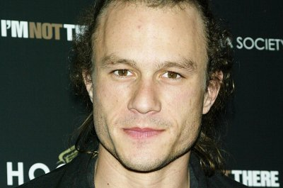 Heath Ledger documentary to air May 17 on Spike