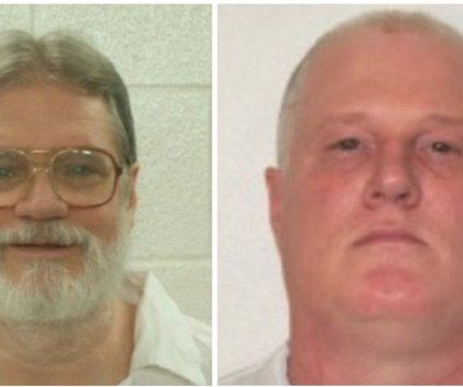 Supreme Court denies Arkansas request to carry out execution