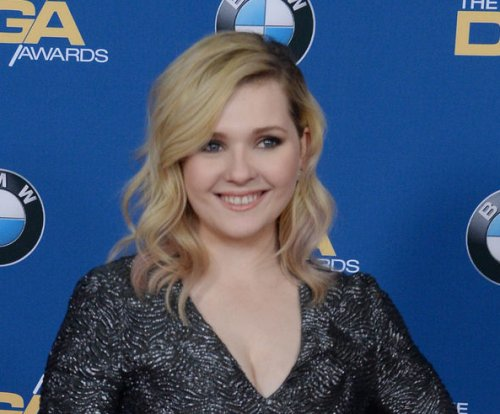 Abigail Breslin says she didn't report rape out of fear