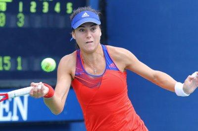 China Open: Sorana Cirstea upsets Karolina Pliskova to reach quarters