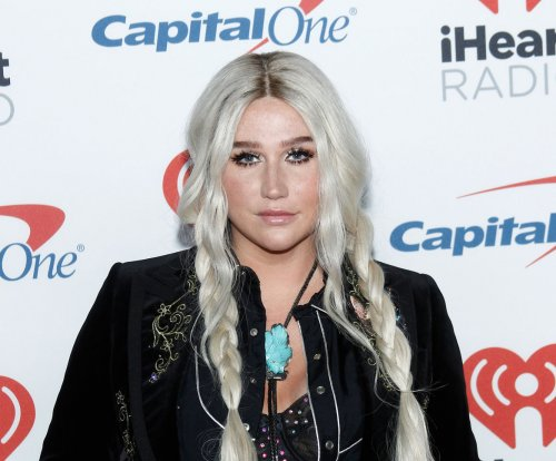 Kesha calls Taylor Swift 'very genuine,' discusses boyfriend in new interview