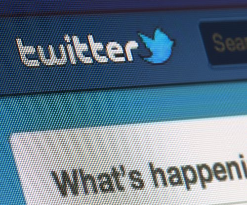 Twitter introduces 'threading' feature to link tweets