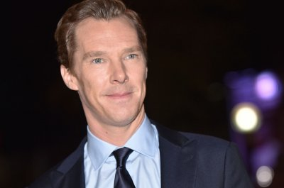 Benedict Cumberbatch talks fast, drinks heavily in 'Patrick Melrose' trailer