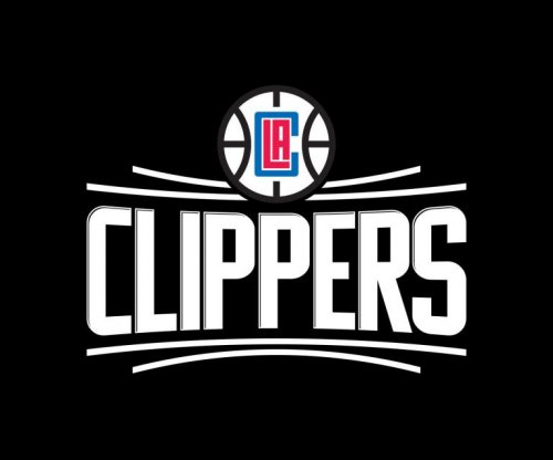 Los Angeles Clippers look to continue mastery of Sacramento Kings