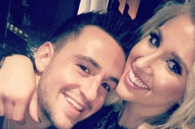 Savannah Chrisley goes Instagram official with new boyfriend Nic Kerdiles