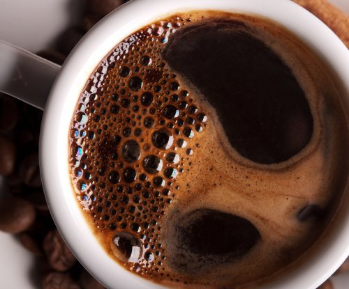 Medical studies haven't proven cancer risk in coffee