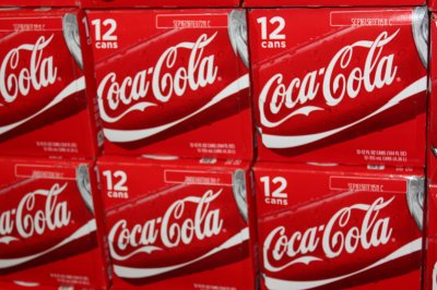 California enacts law banning new soda taxes