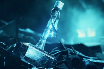 'Avengers' video game to be presented at E3