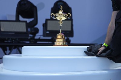 Ryder Cup to be postponed until 2021 due to coronavirus pandemic