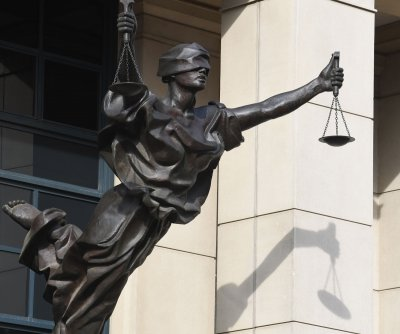 Justice Department seeks forfeiture of property from Ukrainian bank owners