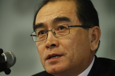 Kim Jong Un apology for South Korean death not enough, defector says