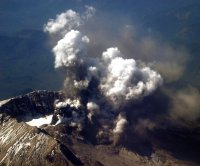 On This Day: Mount St. Helens erupts, killing 57
