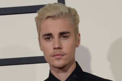 Justin Bieber releases 'Peaches (Remix)' with Ludacris, Usher and Snoop Dogg