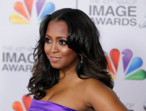 Kate Gosselin, Keshia Knight Pulliam, Brandi Glanville to compete on 'Celebrity Apprentice'