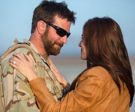 Trial begins Monday for man accused of killing American Sniper Chris Kyle