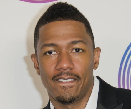 Nick Cannon reportedly dating Jessica White