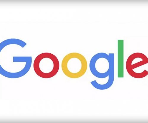 Google launches new logo, friendlier for small screens