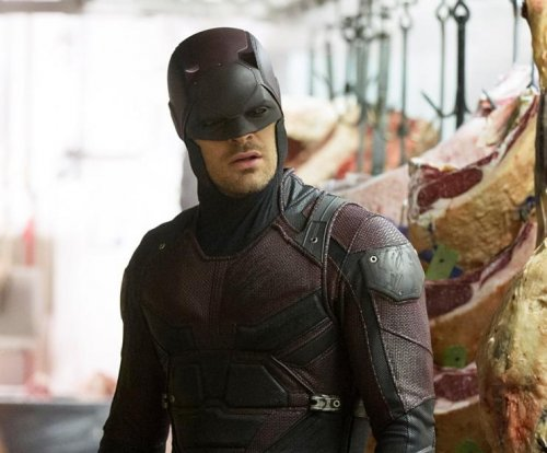 Marvel releases new 'Daredevil' promo celebrating Chinese New Year