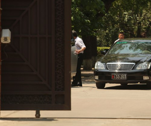 Report: North Korea state security official defected with valuable information