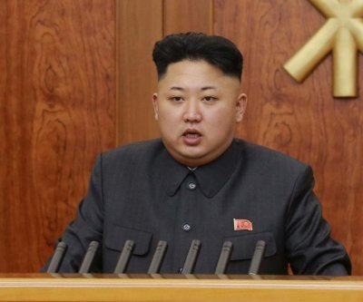 North Korea's Kim Jong Un condemns 'disease' of imports