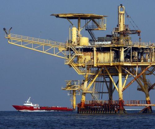 Wood Group to pay $9.5 million in penalties for Gulf of Mexico violations