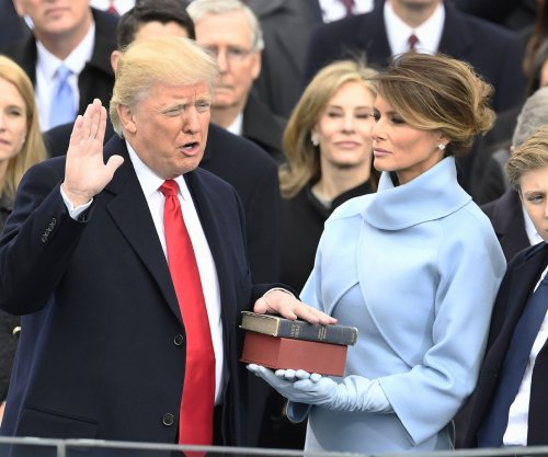 Trump inaugural committee raised record $106.7M