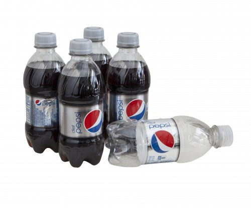 Diet soda consumption in pregnancy linked to child obesity