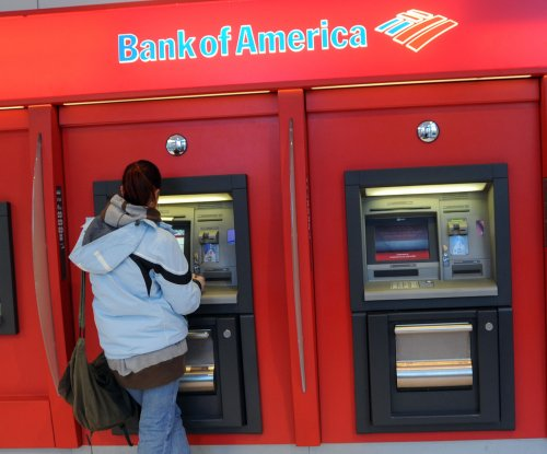 ATMs dispense more than money: Dirt and dope sticks to cash
