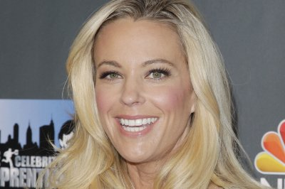 Police respond to Jon and Kate Gosselin spat at orthodontist office