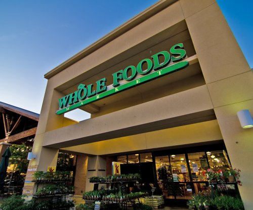 Amazon sells $1.6M in Whole Foods' products in first month
