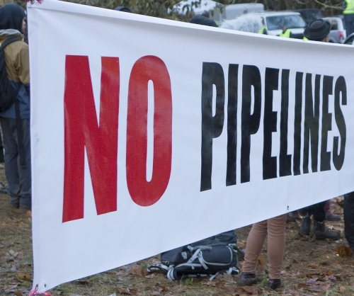 More Trans Mountain hearings scheduled in Canada