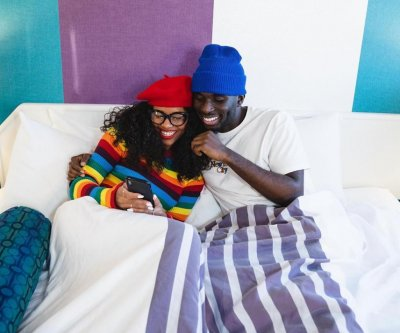 Hotel offers free stays for 18 years to couples who conceive during special