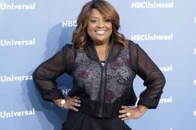 Sherri Shepherd, Nia Sioux land leads in Lifetime's 'Imperfect High'