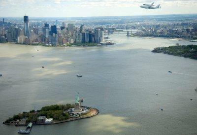 Urban growth eclipses suburban growth