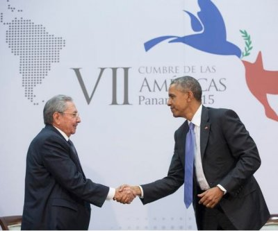 U.S., Cuba to unveil plan to reopen embassies