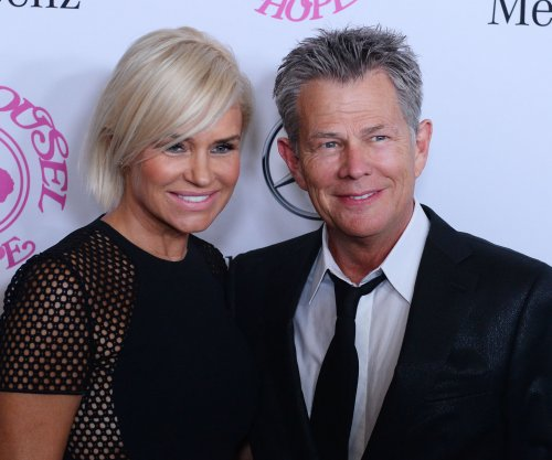 Yolanda Foster moves into new apartment amid divorce