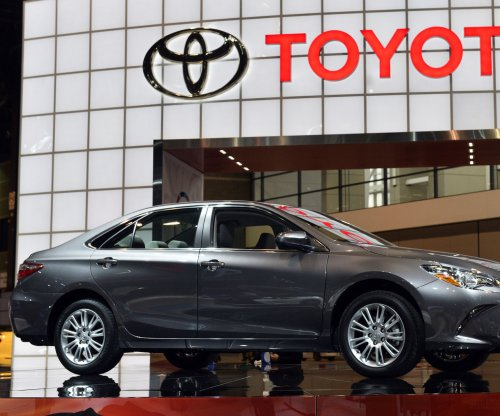 Toyota Motor Credit to pay up to $21.9 million in racial discrimination probe