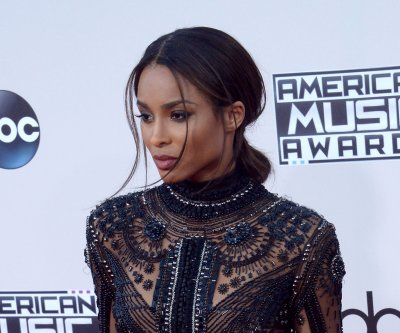 Ciara sues ex Future for libel, slander after rapper criticized mothering capability