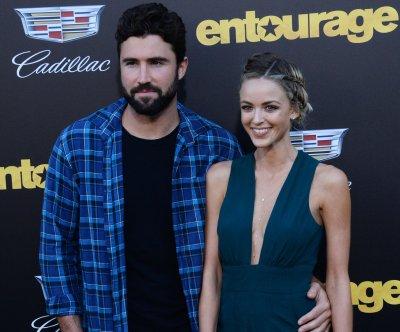 Brody Jenner, Kaitlynn Carter announce engagement
