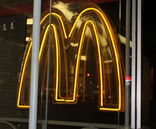 McDonald's moving main offices to downtown Chicago
