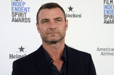 Liev Schreiber's 'Ray Donovan' renewed for a fifth season
