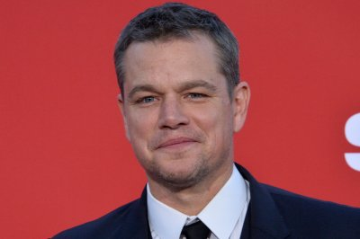 'Jason Bourne' stunt show coming to Universal Studios Florida