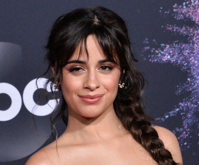 Grammys: Camila Cabello, Jonas Brothers, Tyler the Creator to perform