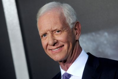 Famous birthdays for Jan. 23: Chesley Sullenberger, Julia Jones