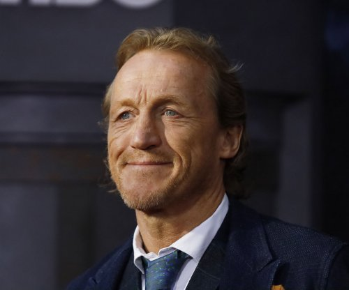 'Game of Thrones' alum Jerome Flynn to star in BBC thriller 'The Trick'
