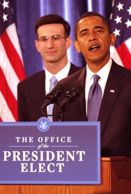 Obama to differ from Bush on Russia